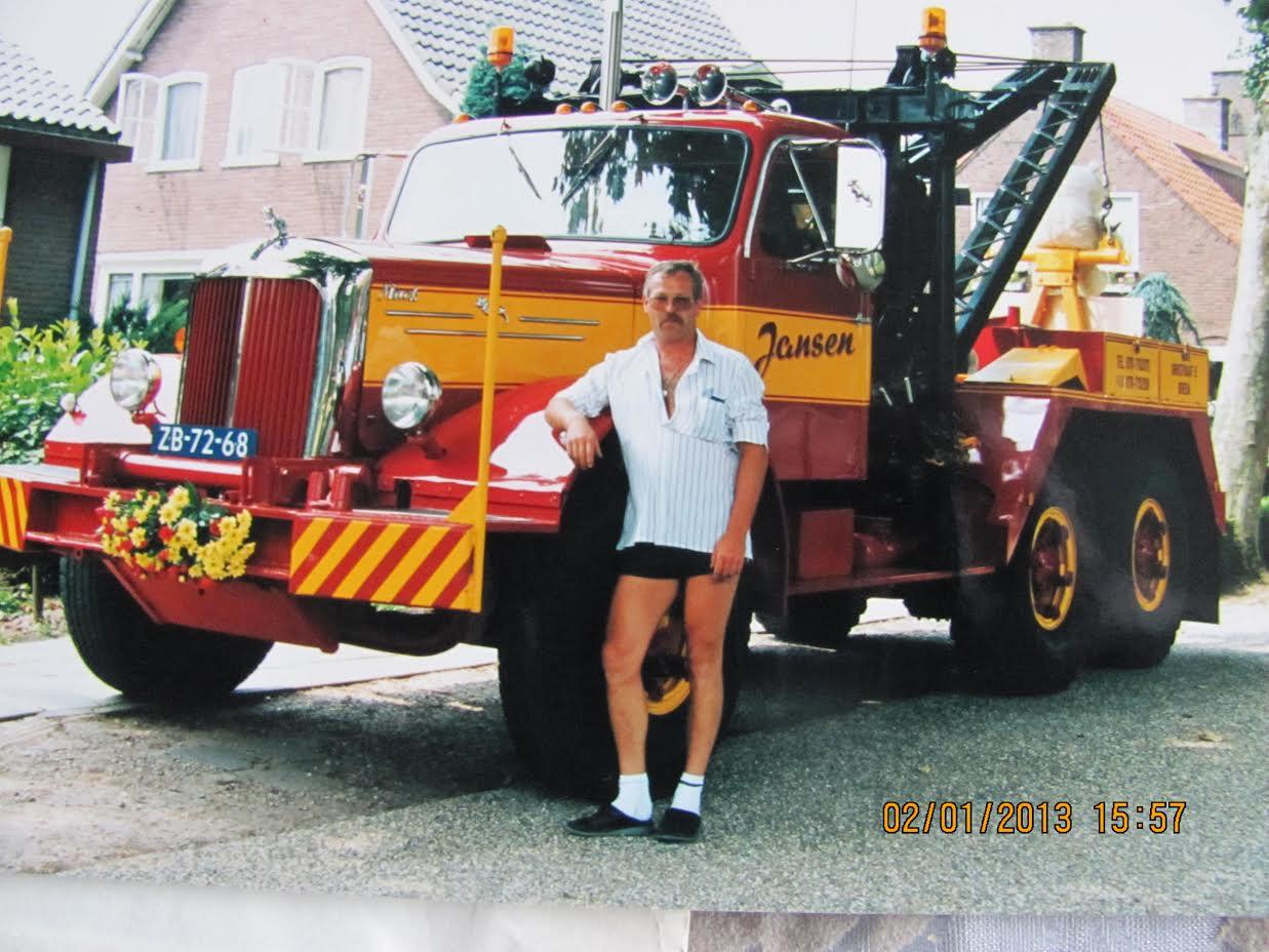 Arnold-van-den-Brink-foto-(14)