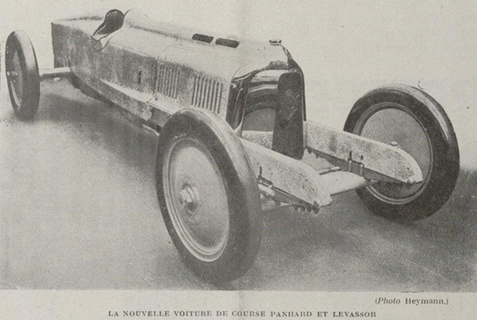 Panhard-het-scheermesje-1926-1500-CC-10-PK-met-speciale-stuurwiel-met-ritatiebeweging-via-rondsel--(3)
