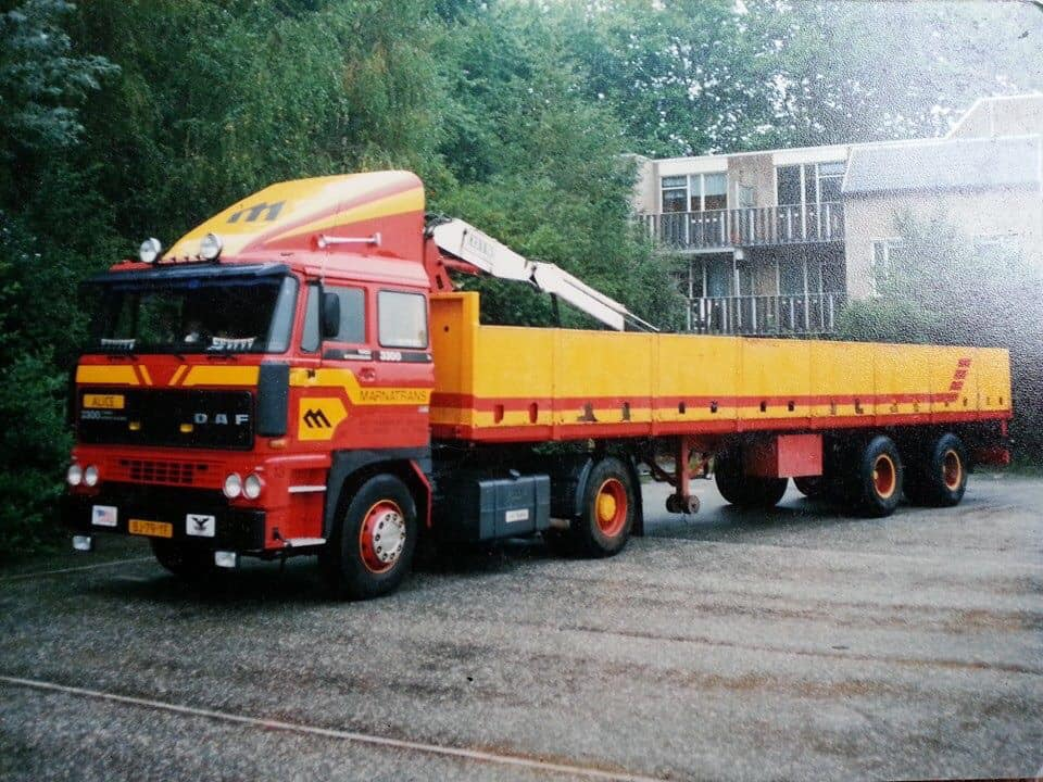 DAF-2800-Eric-Willemse-