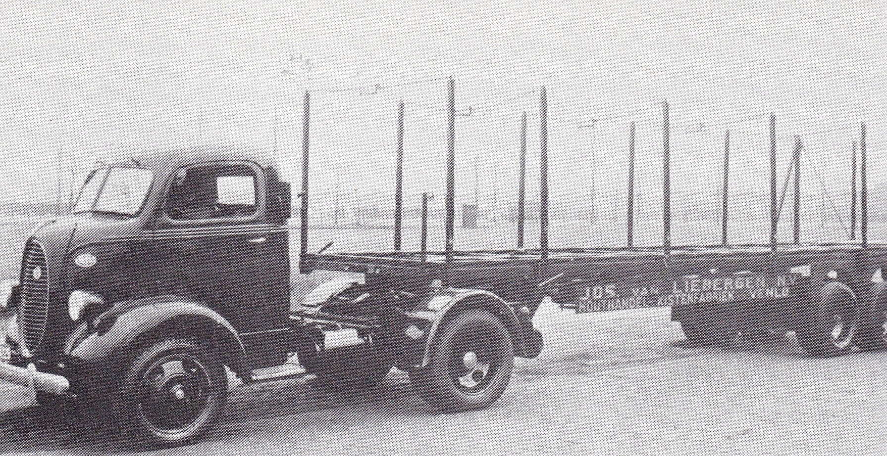 Ford-Jos-van-Liebergen-venlo