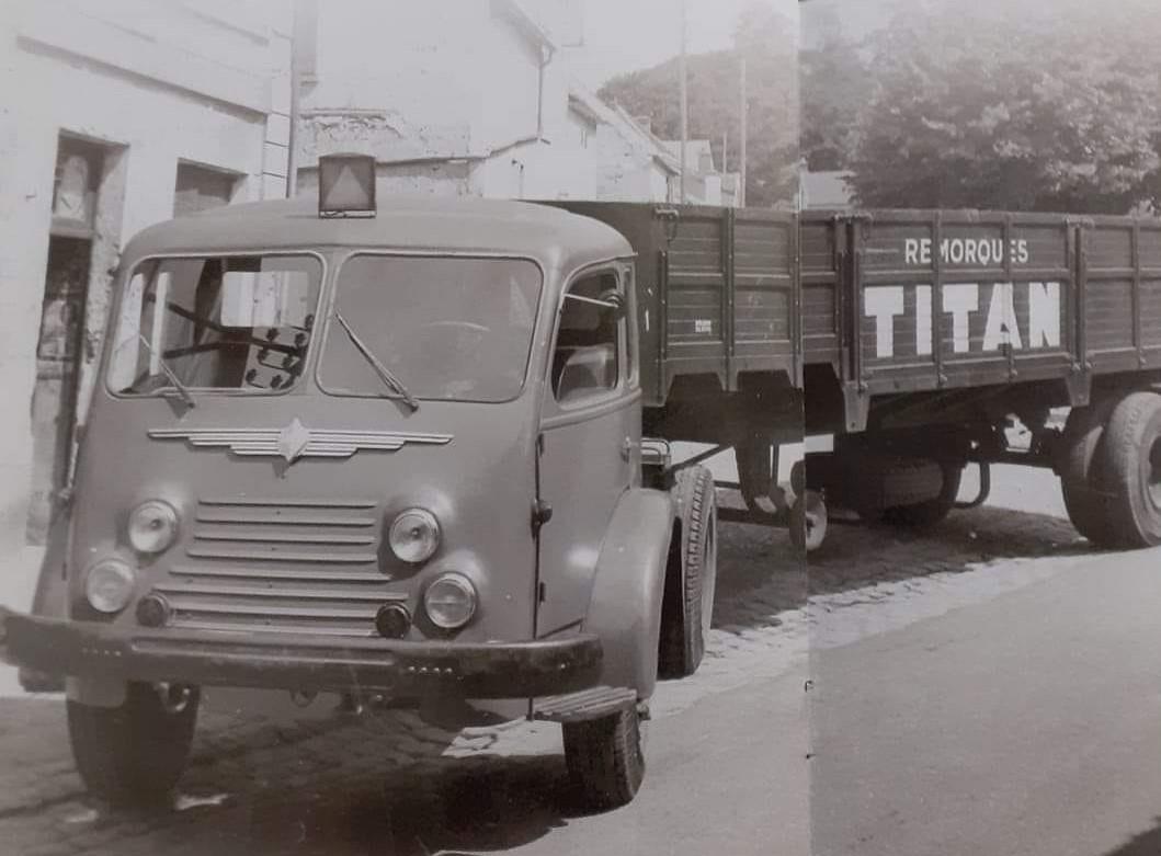Renault-Titan-Trailer-spanje