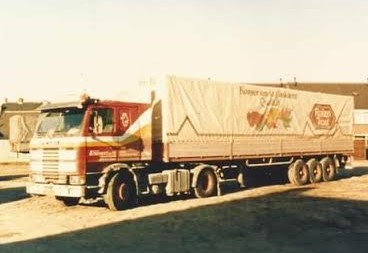 Charter-Scania-Jack-Pijnenburg-foto
