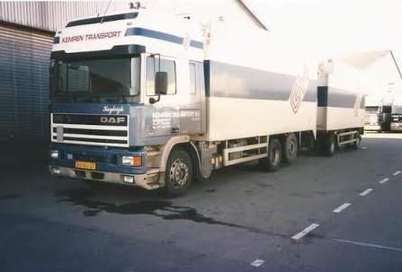 DAF-Jack-Pijnenburg-