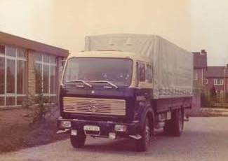 Mercedes--Pack-Pijnenburg-archief