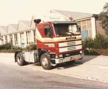 Scania-112-M-Jack-Pijnenburg
