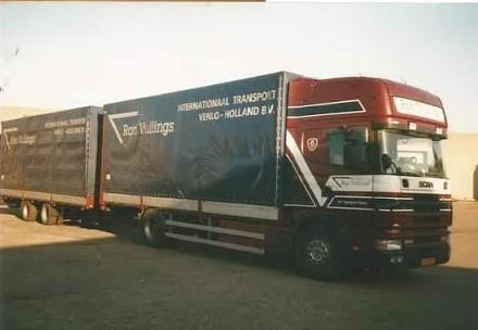 Scania-combi-Jack-Pijnenburg-foto