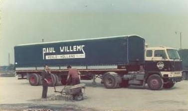 Volvo-F-88-Jack-Pijnenburg