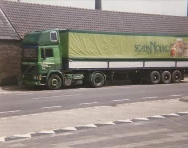 Volvo-Jack-Pijnenburg-foto