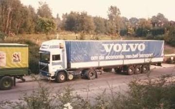 huurwagen--Jack-Pijnenburg-foto