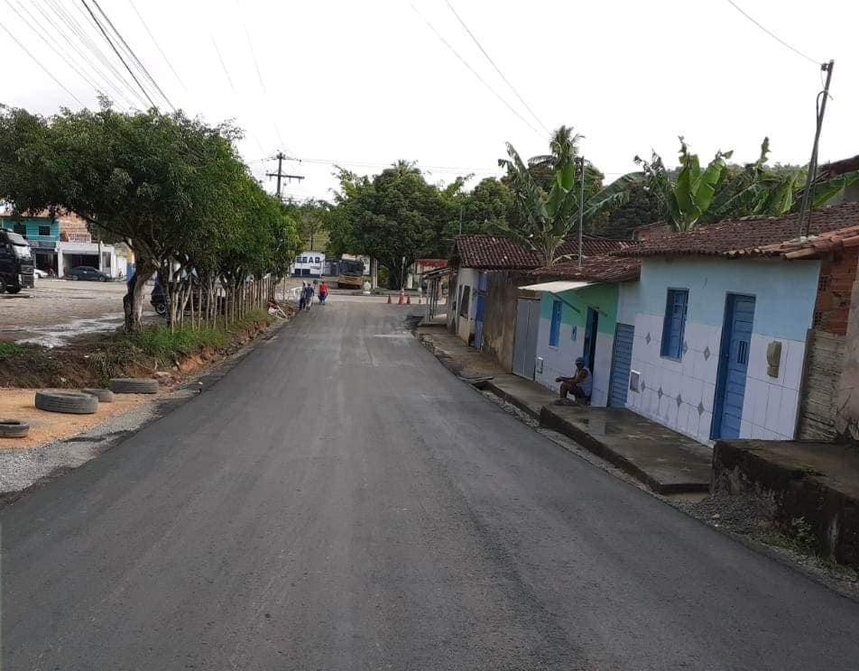 ibitiara-omgeving-(4)