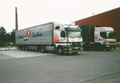 MB-Renault--Jack-Pijnenburg-foto