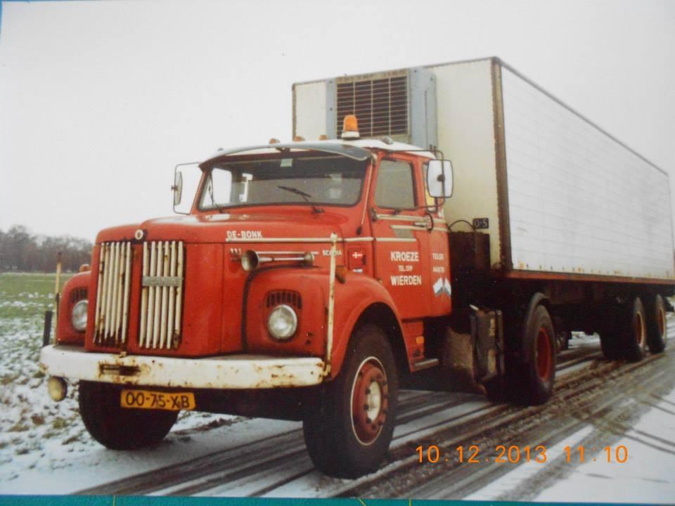 0--Scania-111-`De-Bonk-uit-1972-