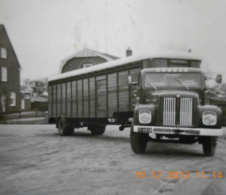 0-Scania-LS-76