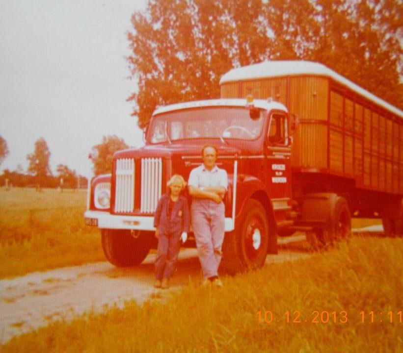 0-chauffeur-Evert-Schreuder-en-zijn-zoon-Benny-Schreuder