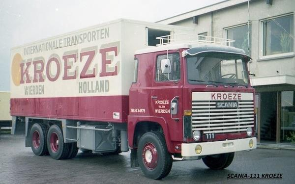Scania-111-Bakwagen-Matthijs-de-Gent