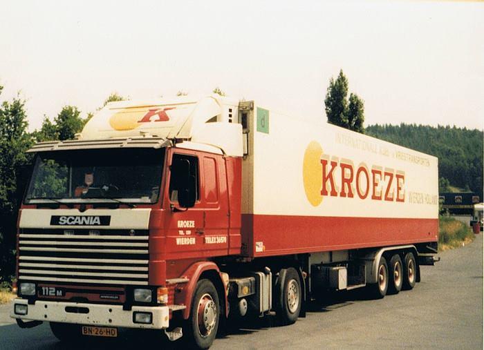 Scania-112-M-11-7-2013