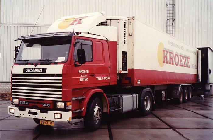 Scania-113m-320-PK