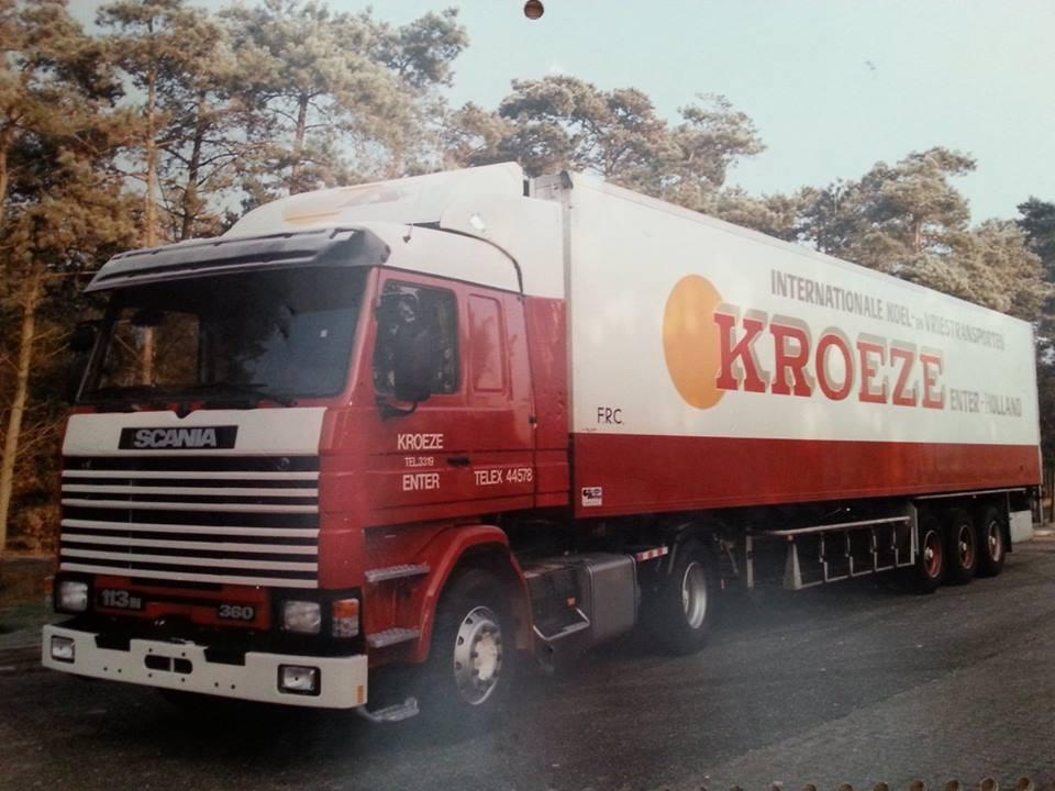 Scania-113m-360PK