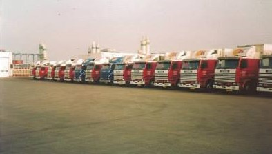 Scania-1994
