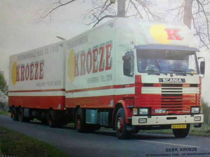 Scania-Gerrit-Plas
