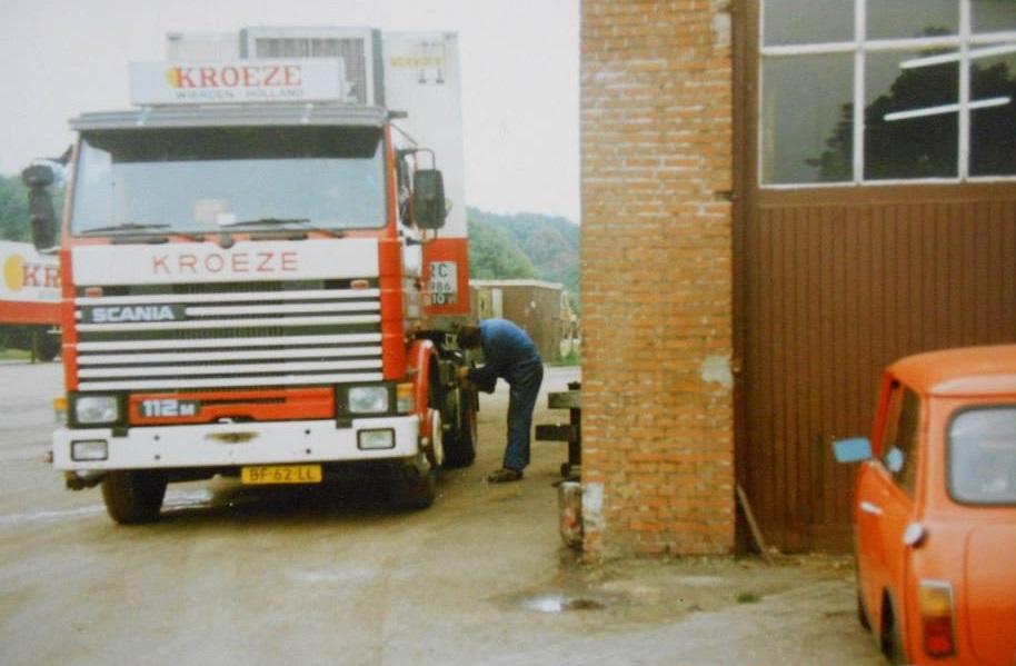 Scania-aan-de-Looweg-in-Wierden