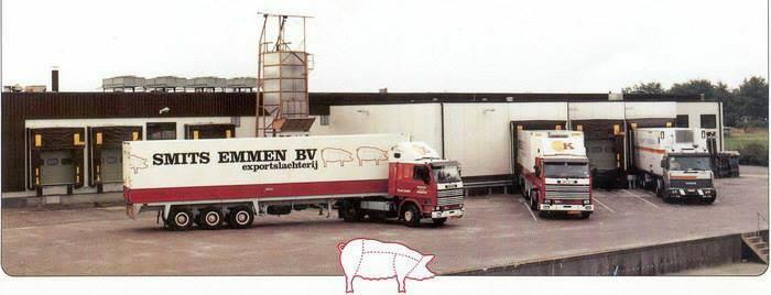 Scania-bij-Smits-in-Emmen