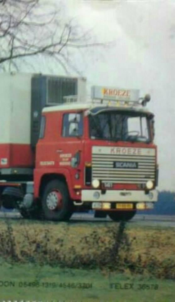 Scania-op-de-kalender