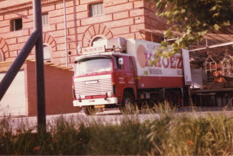 Scania-van-Willy-Boksebeld-