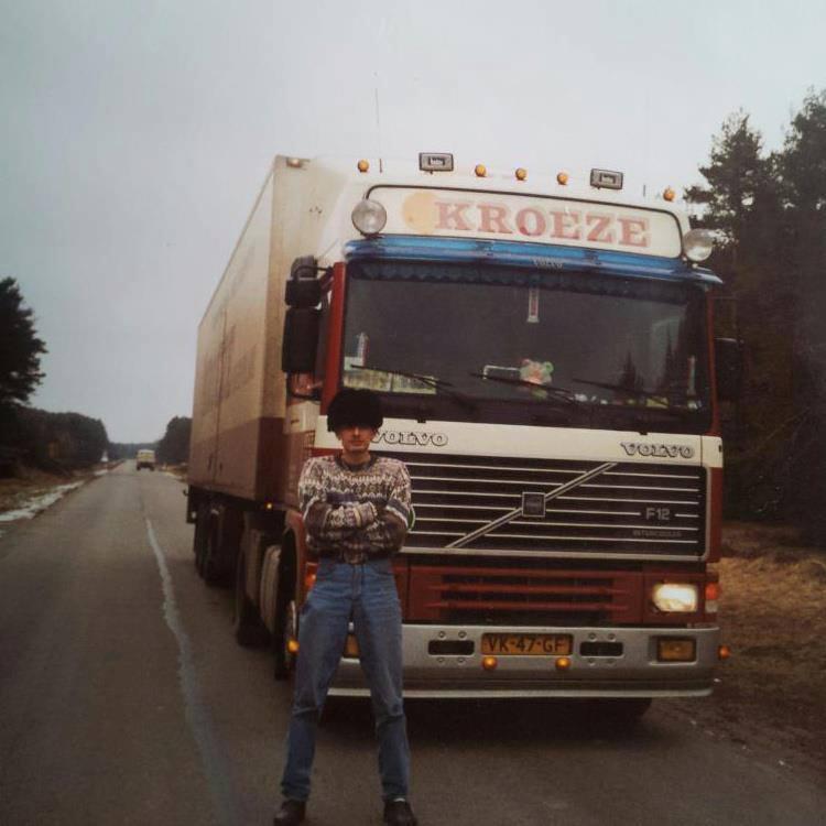 Volvo-F12-Globetrotter-Eric-Nijhof