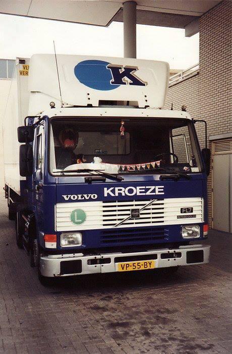 Volvo-FL-7-in-de-Albert-Heijn-kleuren