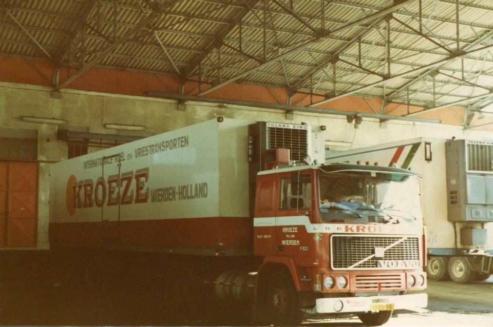 volvo--Douane-terrein-Aosta---wachten-op-de-dokter-willy-2-1982-