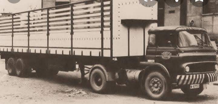 Barreiros-1968--1