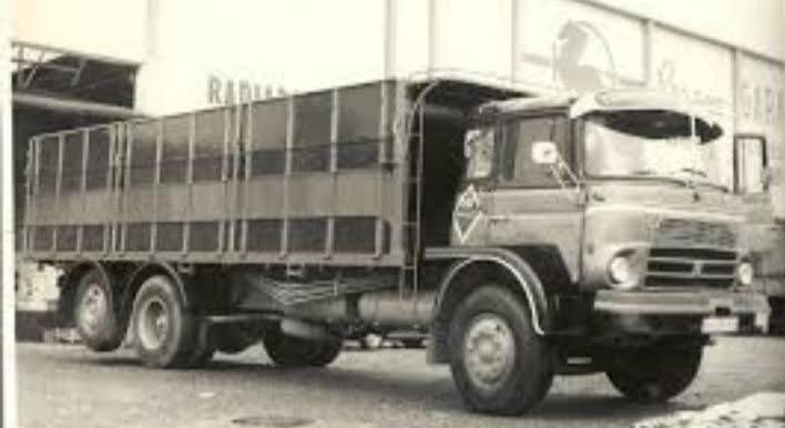 Barreiros-1968--2