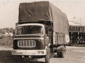 Barreiros-1968--3