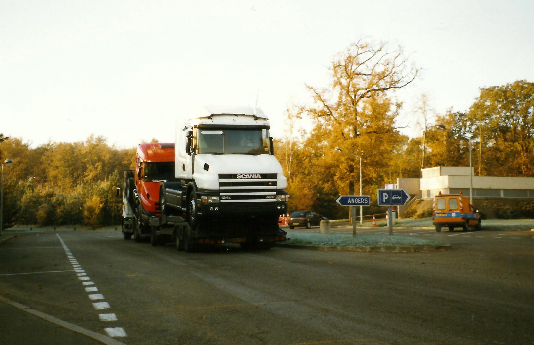 Ger-van-Vlimmeren-voor-Scania-Angers