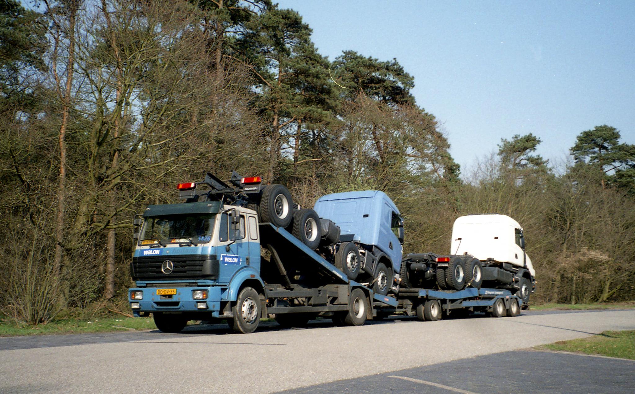 Ger-van-Vlimmeren-voor-Scania