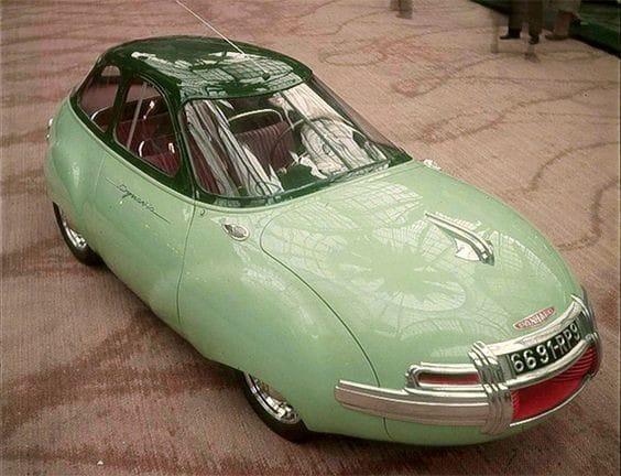 Panhard-lavassor-1948