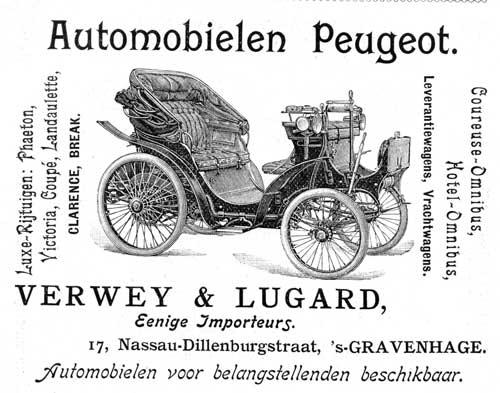 Peugeot-1899-verweij-lugard