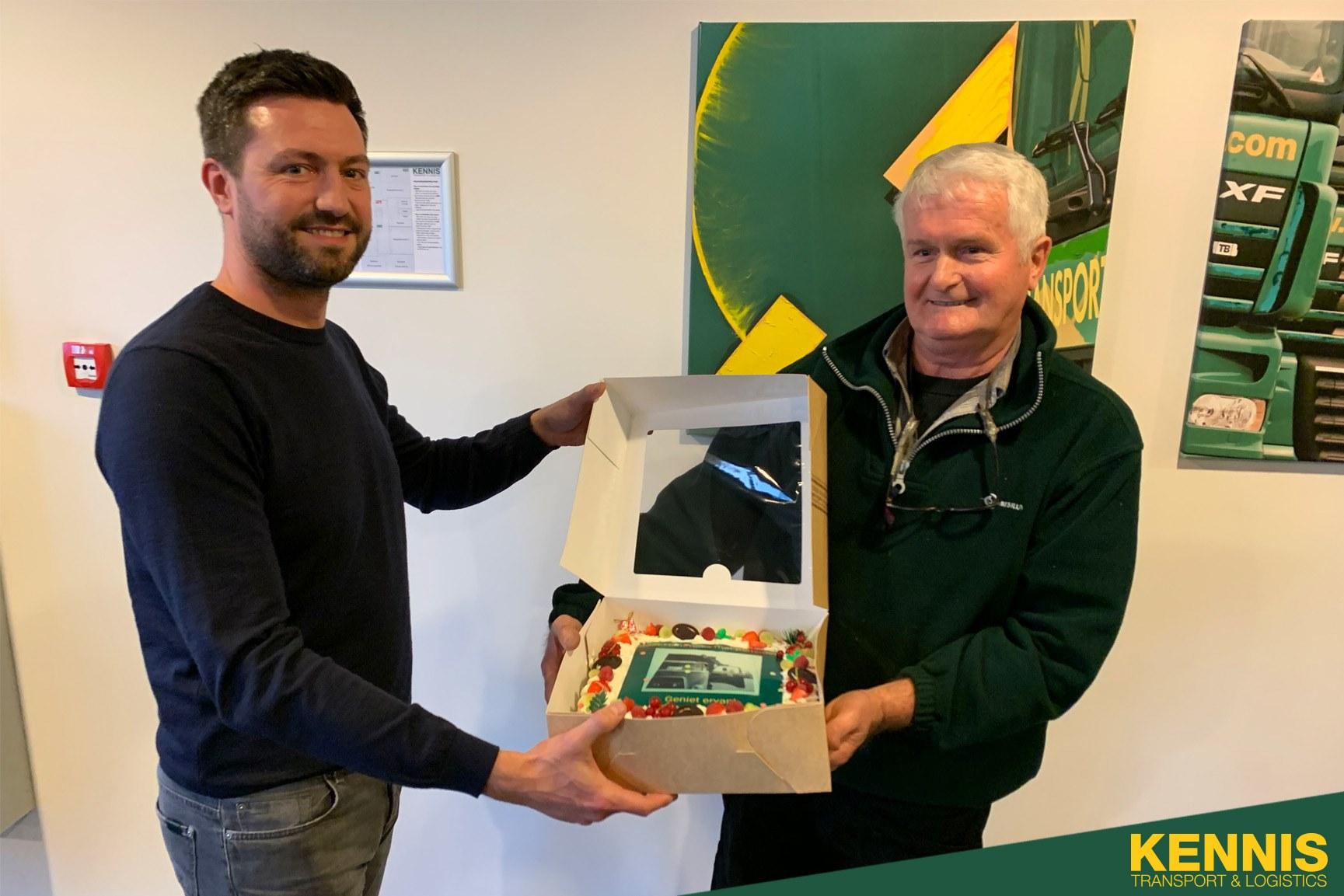 Piet-Hendrickx-na-47-jaar-met-pensioen--16-12-2020---(1)