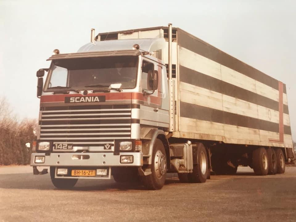 Scania-in-Nieuwe-kleur--Kees-Scotty