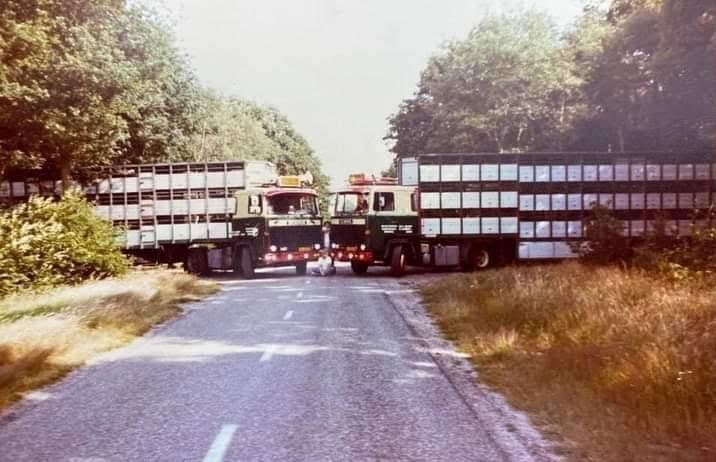 Scania-in-Reek-Kees-Scotty-foto