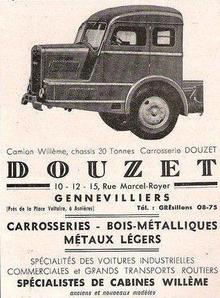 Willeme-K115-8B--moteur-F8-M517P-carr-Douzet-1951--(2)