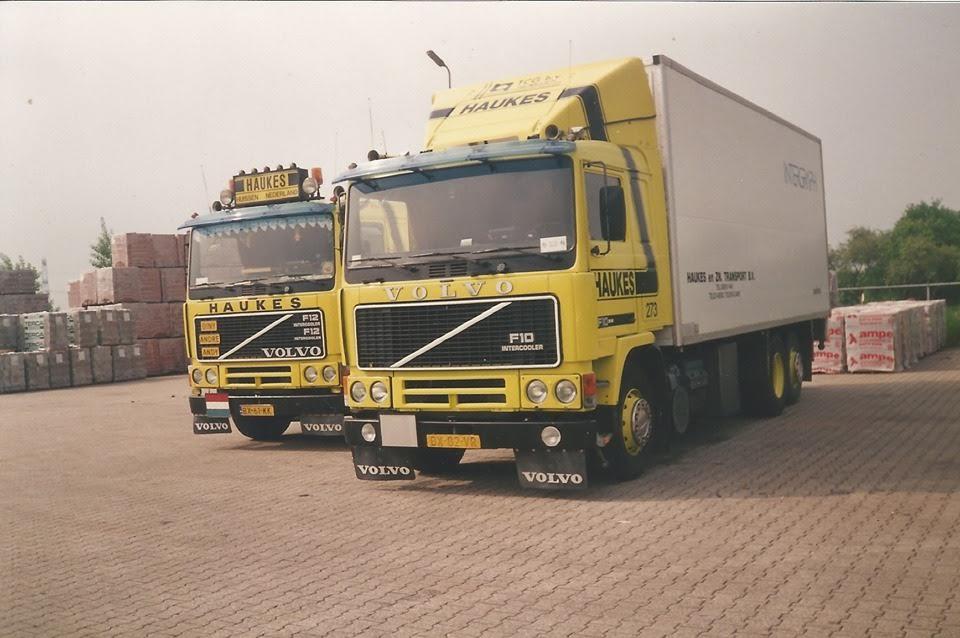 Arnold-van-den-Brink-foto-archief-(3)