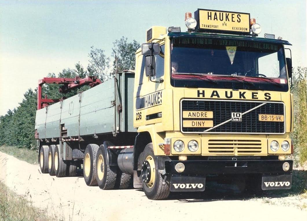 Arnold-van-den-Brink-foto-archief-(7)