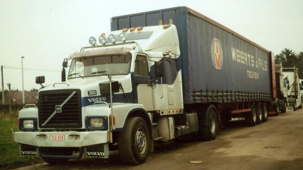 Volvo-N12-Verjans-Orye-