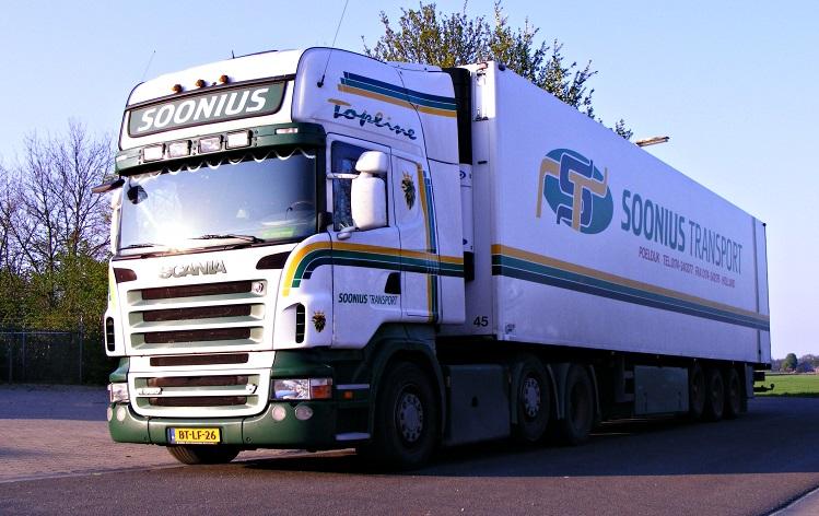 Scania-(10)