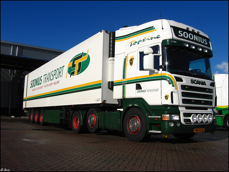 Scania-(11)