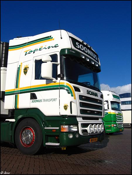 Scania-(12)