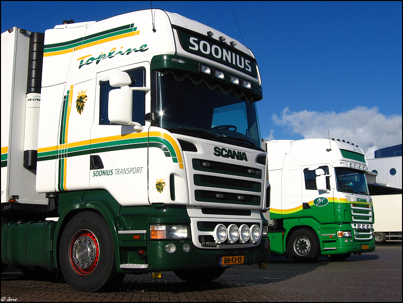 Scania-(14)