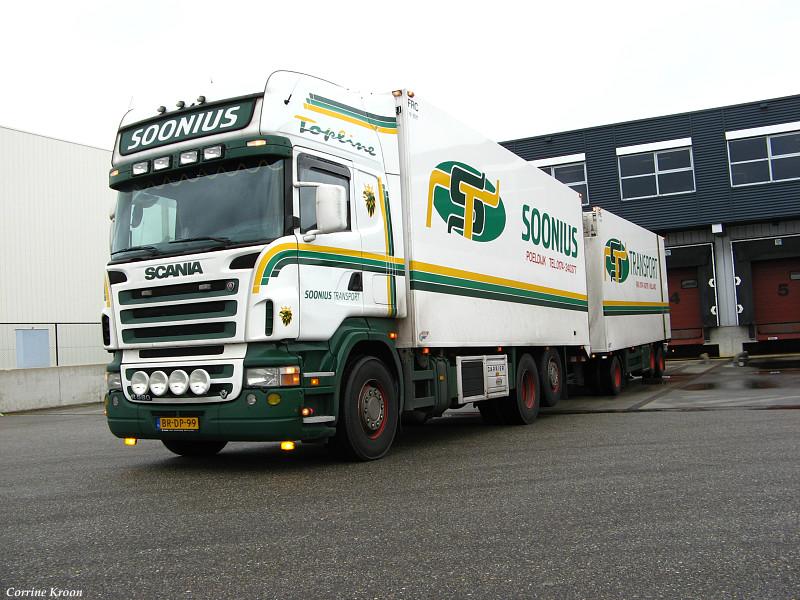 Scania-(17)